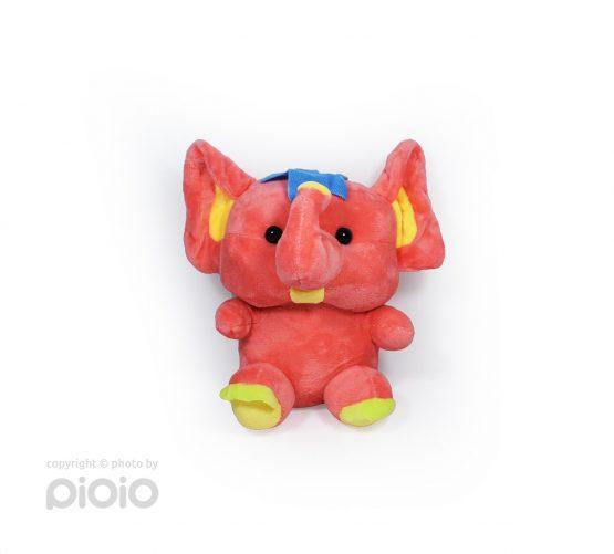 عروسک فیل ارزان