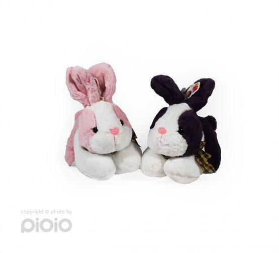 عروسک خرگوش اف آر جی