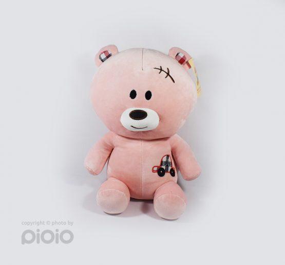 عروسک خرس اورجینال
