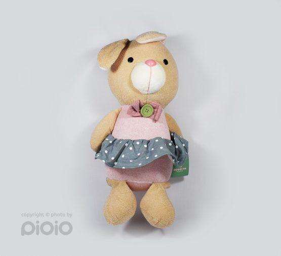 عروسک خرگوش Duoai