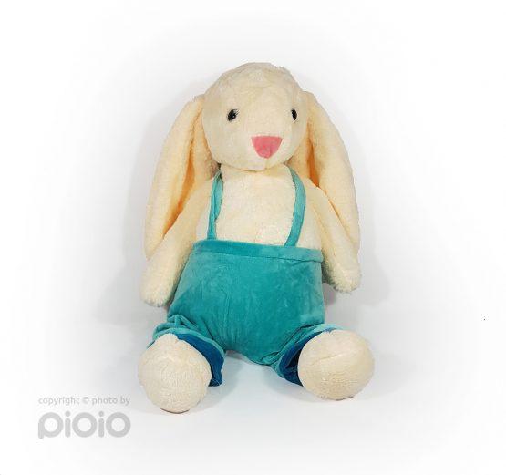 عروسک خرگوش پرنسس