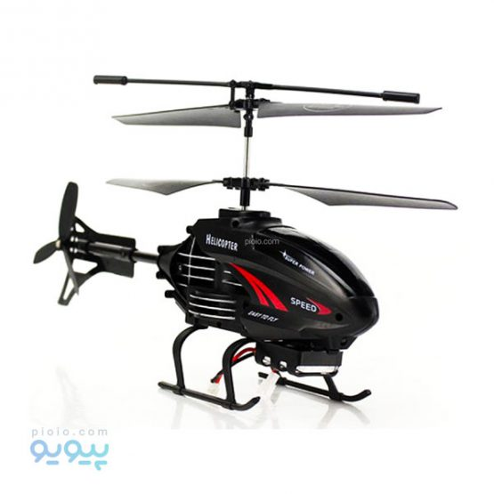 خرید هلیکوپتر کنترلی f-330