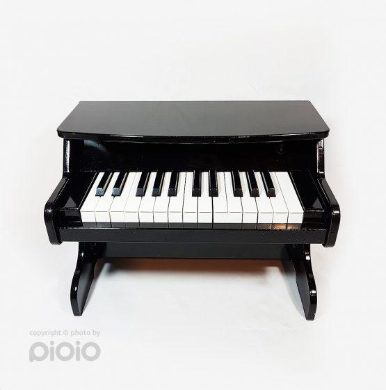 پیانو اسباب بازی کودک tribe