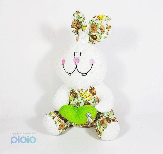 عروسک ارزان خرگوش