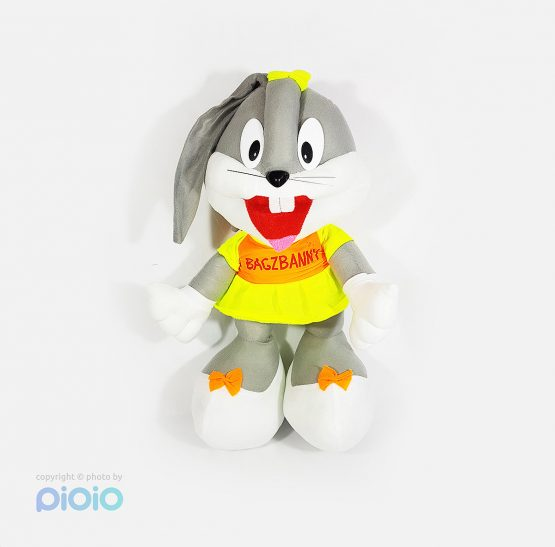 عروسک بانی خرگوش