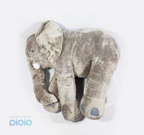 عروسک بالشتی فیل