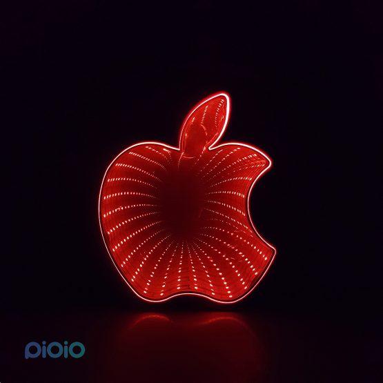چراغ خواب کودک طرح اپل