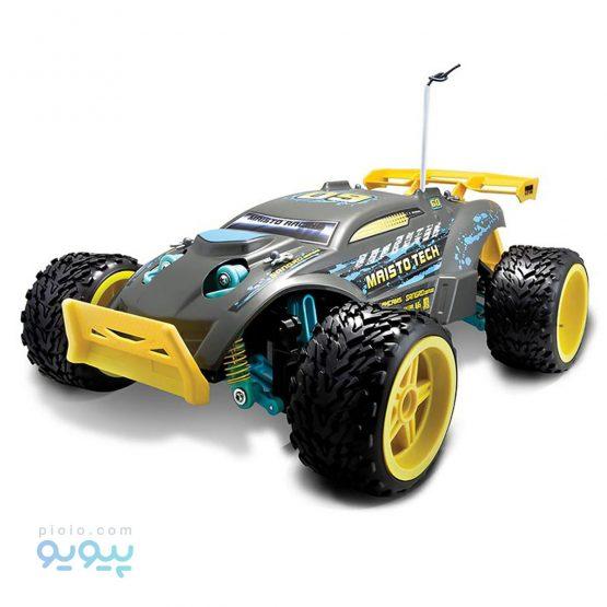 ماشین کنترلی مایستو مدل Speed Beast