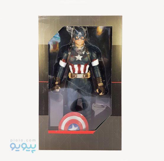 فیگور Captain America