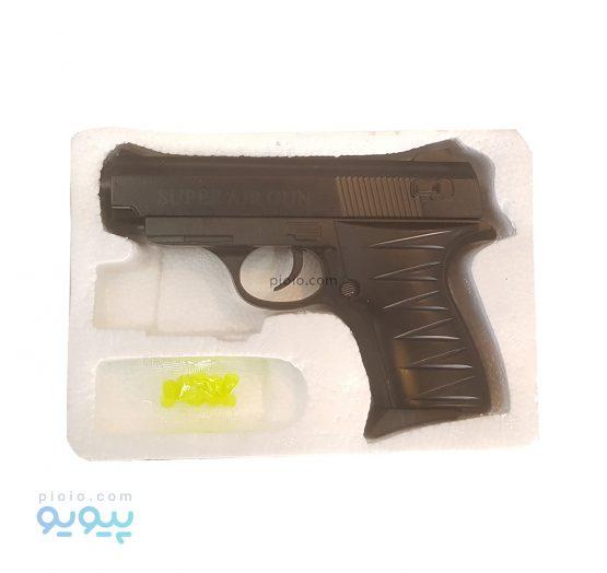 تفنگ اسباب بازی مدل PAIFA P.0621