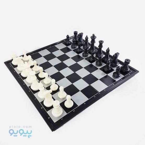 خرید ست بازی شطرنج