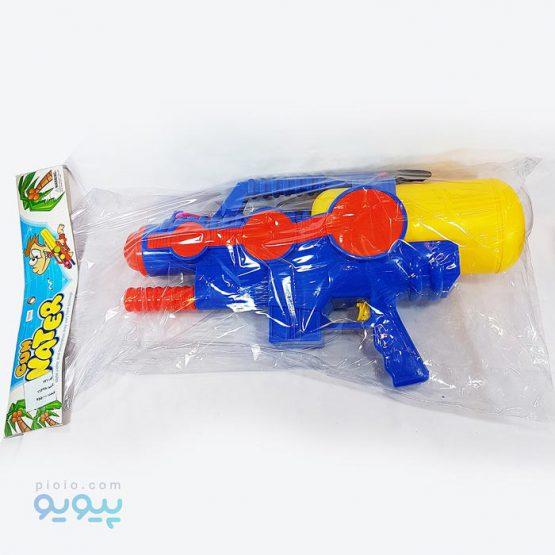 تفنگ آب پاش کد YS328