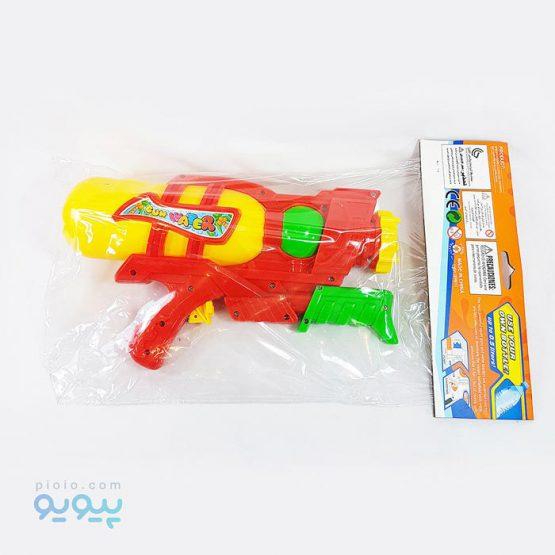 تفنگ آب پاش کد YS312/B4/YS324