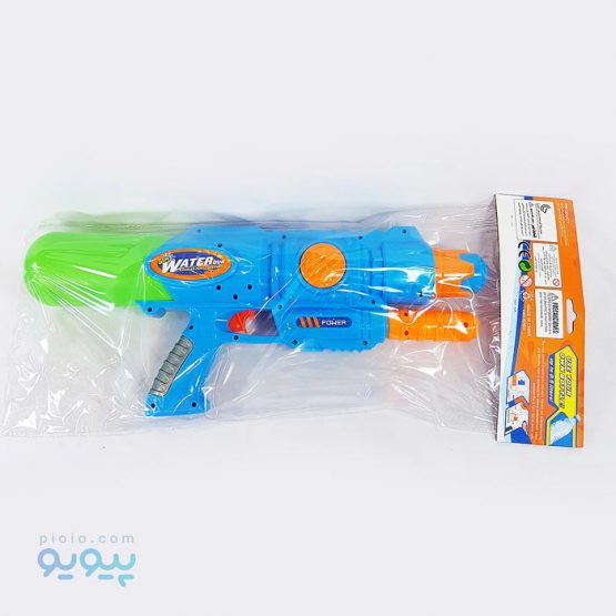 تفنگ آب پاش کد YS320/YS323