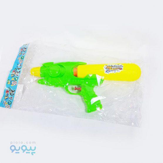 تفنگ آب پاش کد 6368