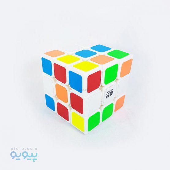 مکعب روبیک QIYI Cube 3*3