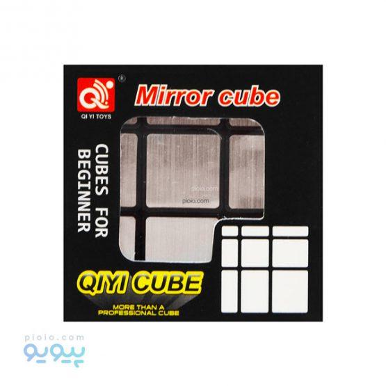 روبیک Mirror Cube کای وای