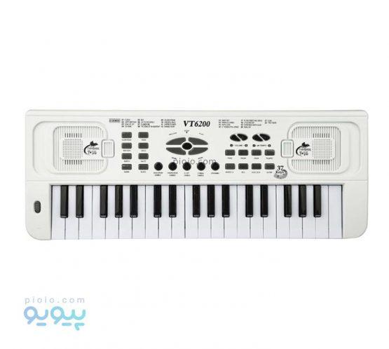 ارگ اسباب بازی Organ VT6200