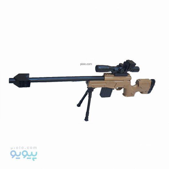 تفنگ ساچمه ای مدل 868A