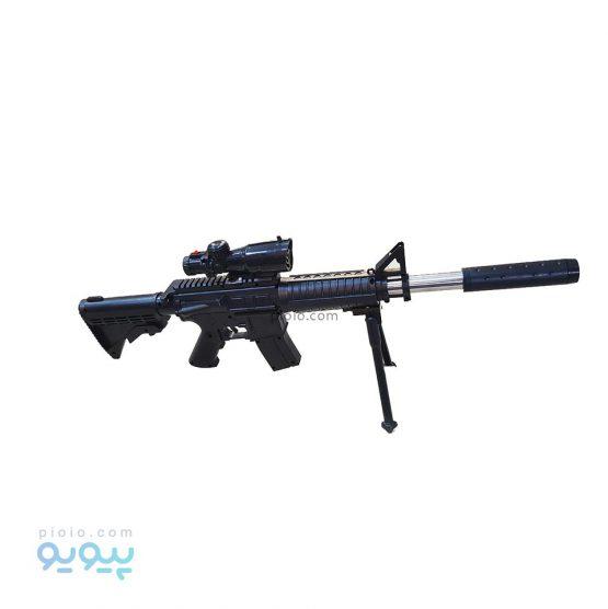 تفنگ اسباب بازی 653A