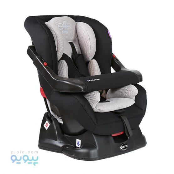 صندلی خودرو کودک elite new