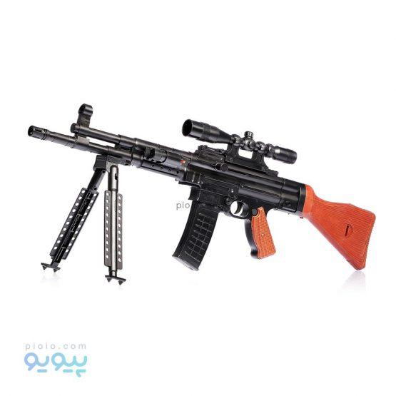تفنگ ساچمه ای GUN SERIES