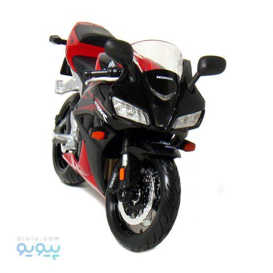ماکت موتور مایستو Honda CBR600RR