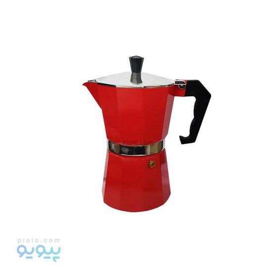 قهوه جوش 6 نفره