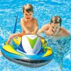 intex-57520-inflatable-scooter-wave-rider-tempocommerce-1711-10-tempocommerce@8