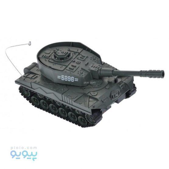 تانک کنترلی مدل 5896