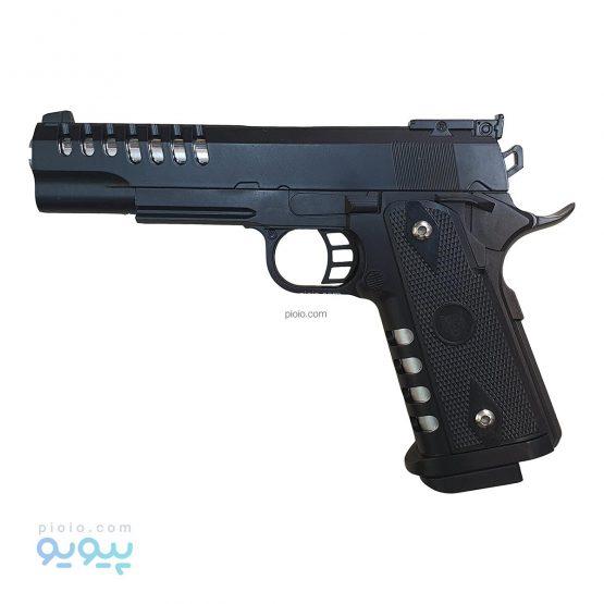 تفنگ ساچمه ای مدل M688