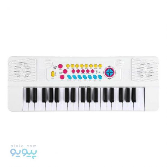 کیبورد اسباب بازی Organ مدل HS3715
