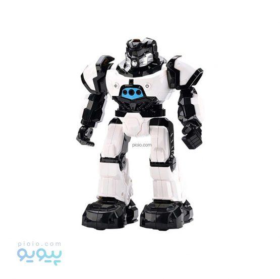 ربات کنترلی carazon