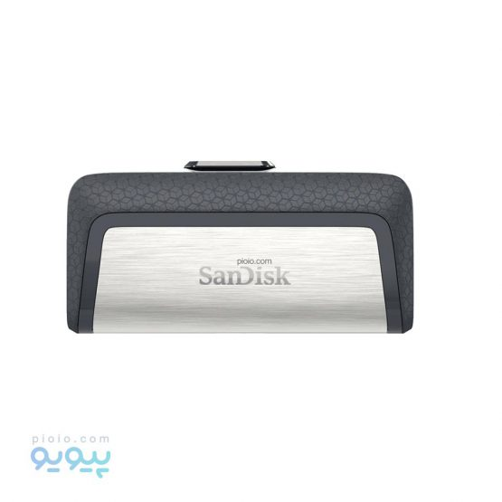 فلش مموری مدل Ultra Dual Drive USB Type-C