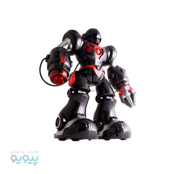 ربات President مدل 7088