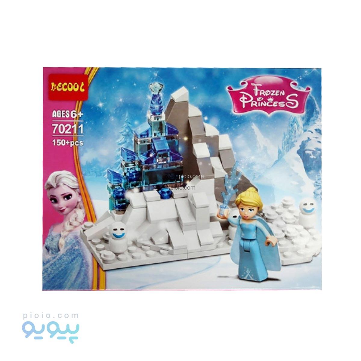 Planet_x_disney_princess_frozen_ice_castle_blocks_px-9747