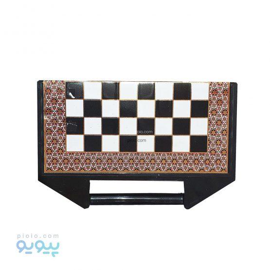شطرنج کیفی کد 5557