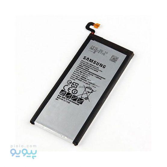 باتری داخلی سامسونگ مدل S6 Edge