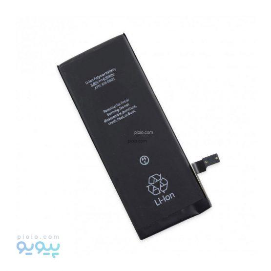 باتری موبایل iphone 7
