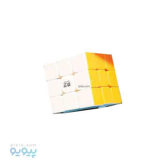 مکعب روبیک 3*3 مدل Qiyi