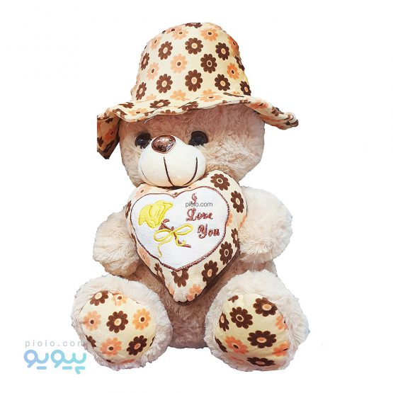 خرس love