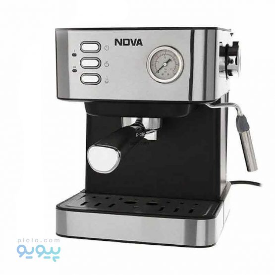 اسپرسوساز نووا مدل NOVA 147