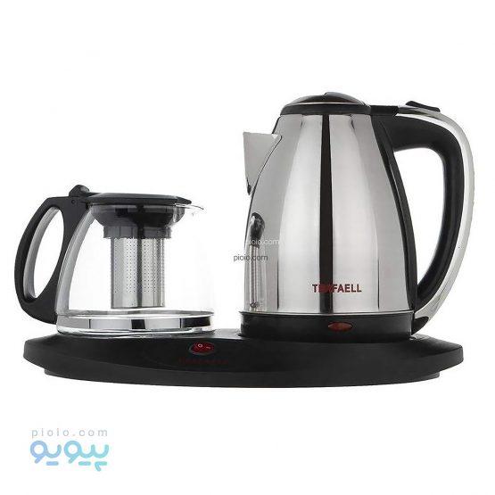 چای ساز مدل Teafaell Tf200