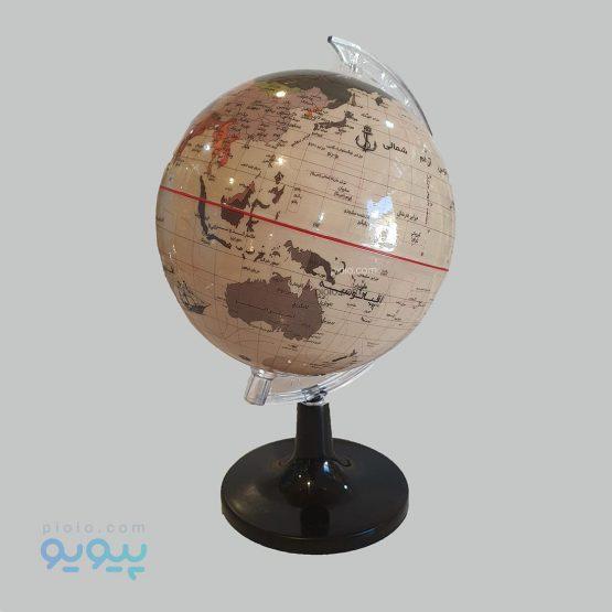 کره زمین 14 کلاسیک
