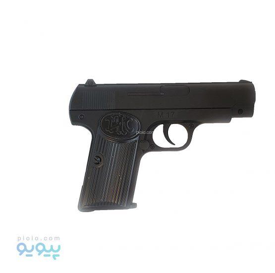 تفنگ بازی مدل کلت فلزی M17