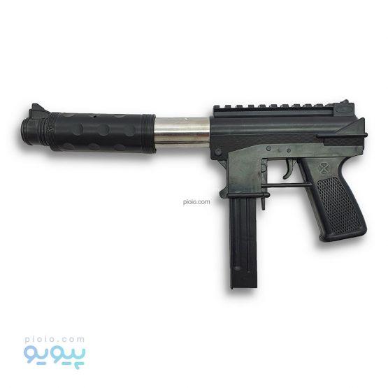 تفنگ اسباب بازی M219/2