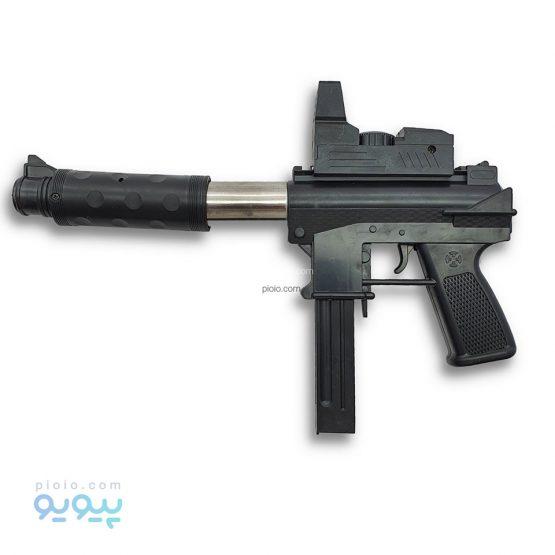 تفنگ اسباب بازی M219/3