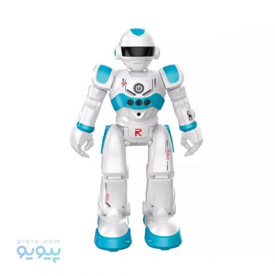 ربات کنترلی مدل Intelligent