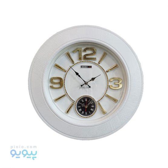 ساعت دیواری Seiko ZX