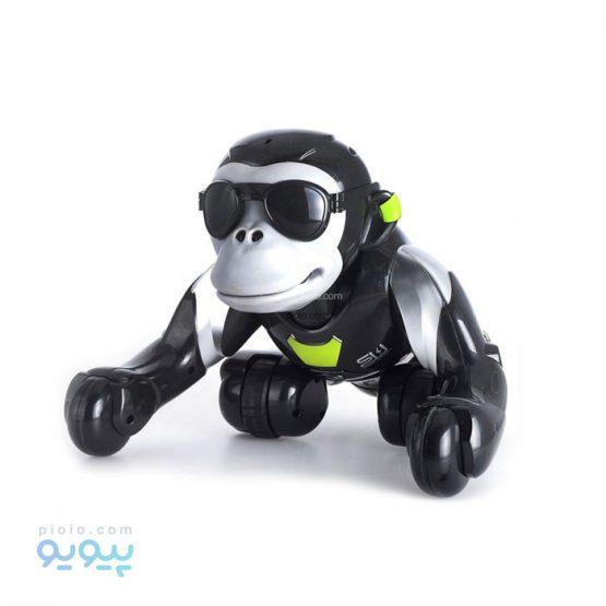 ربات کنترلی intelligence Orangutan